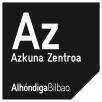 Logoa Az Ab